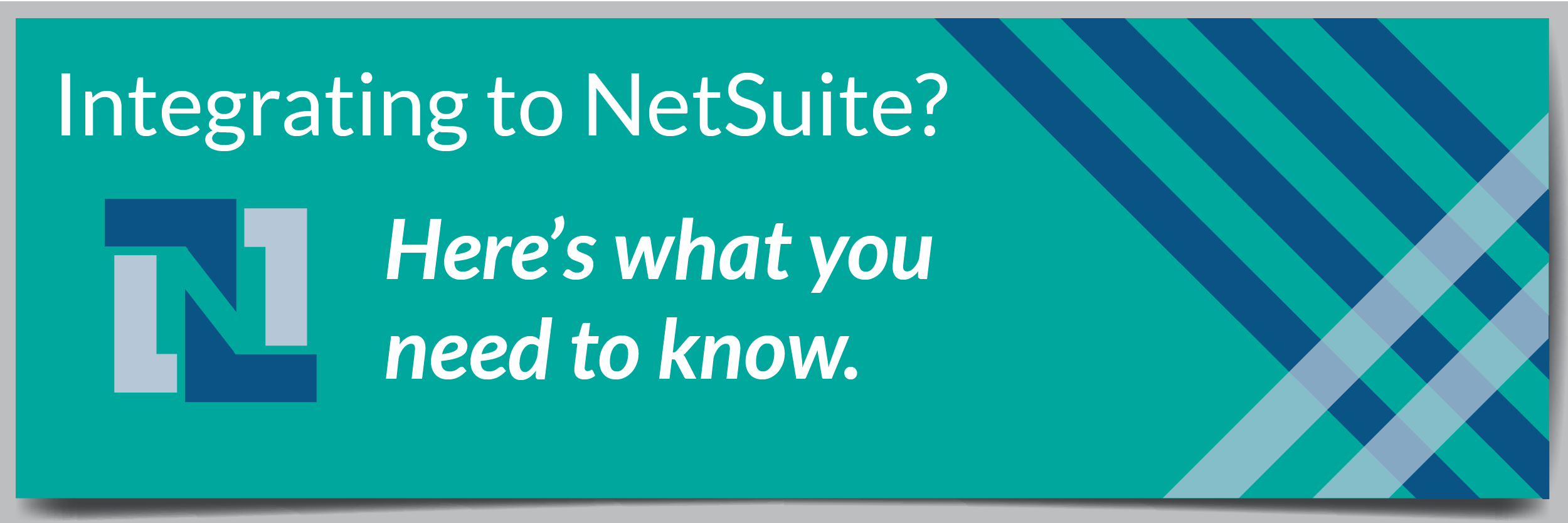Integrating to Netsuite Social Banners_Blog Banner