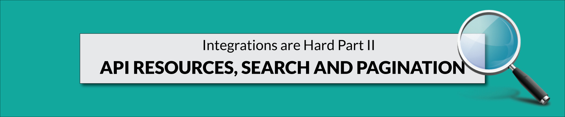 Integrations-are-hard-part-2-1