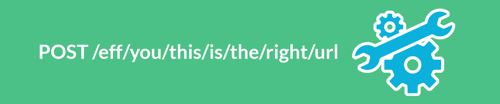 RESTful API Design