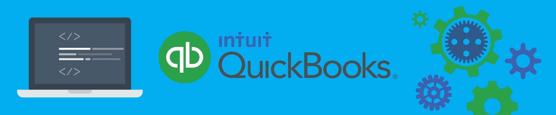 A Developer's Opinion of the Quickbooks API