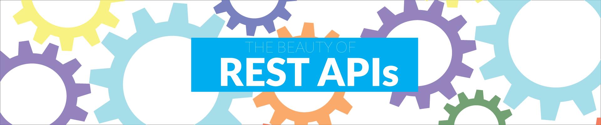 REST-APIs
