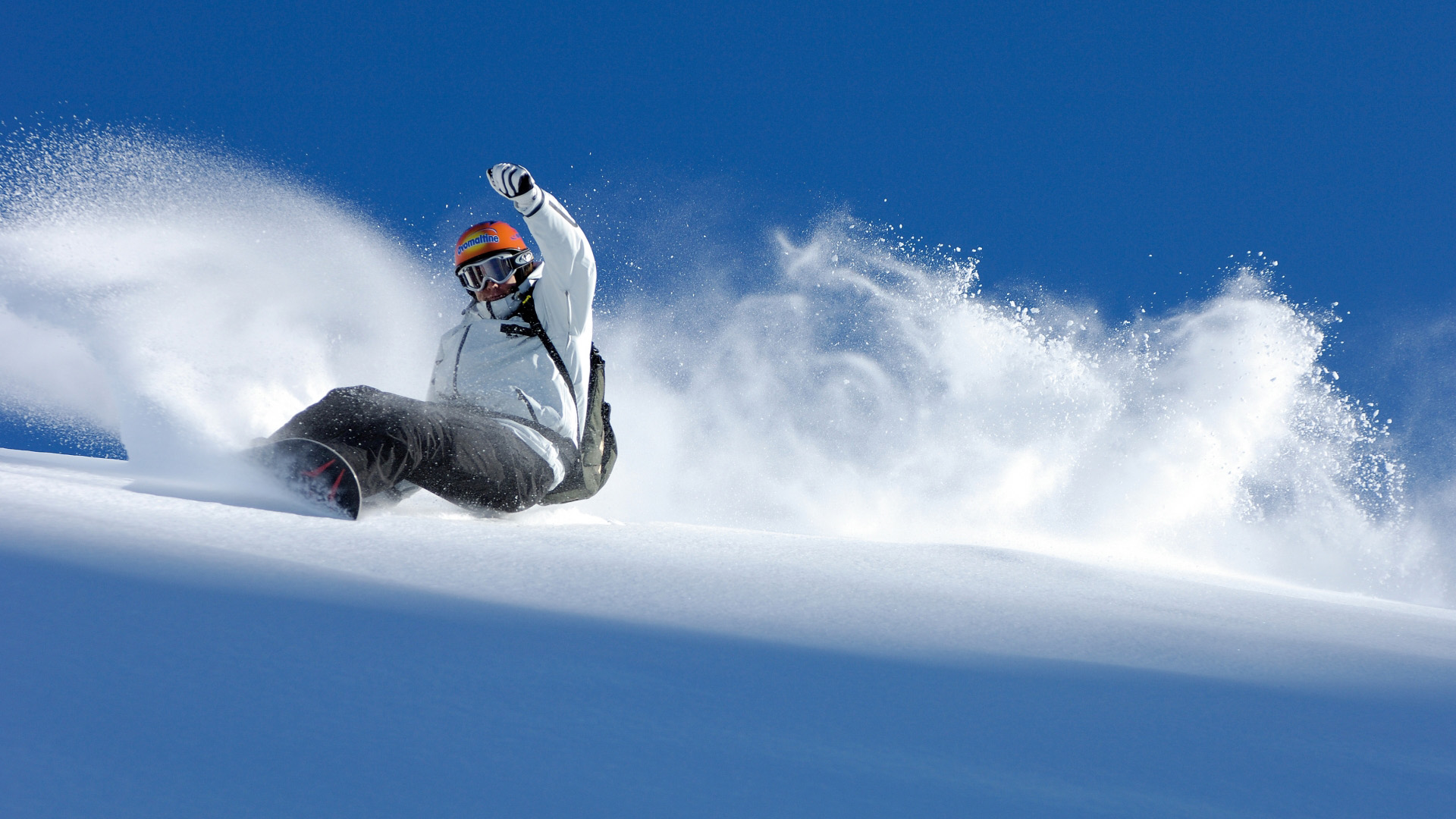 Skiing_Wallpapers_HD_1920x1080