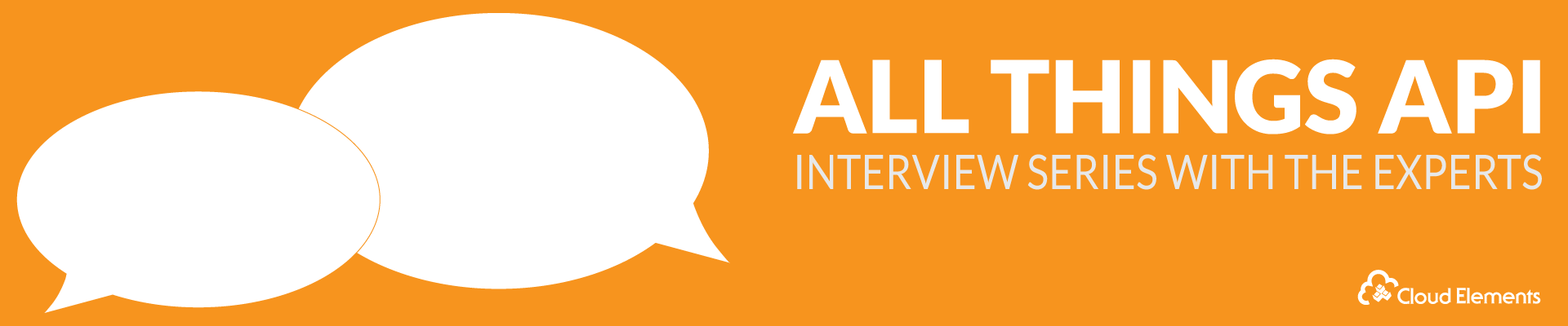 all-things-api-interviews-banner