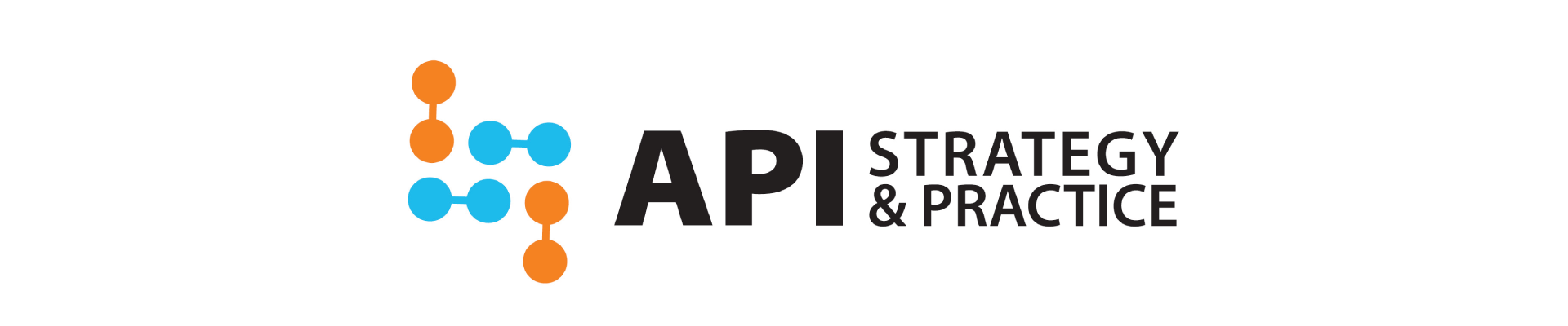 apistrat-followup-banner.png
