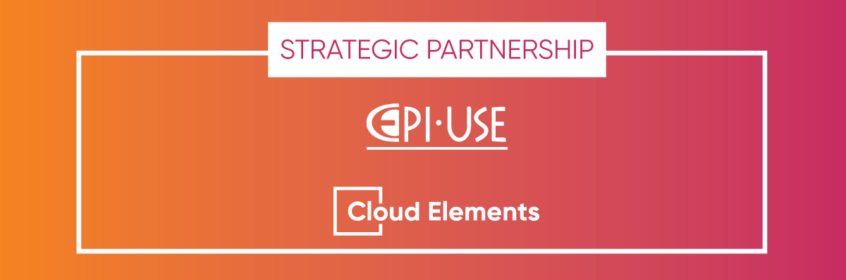 cloud-elements-epi-use-partnership