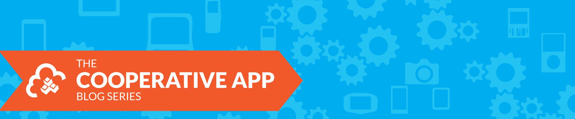 cooperative-app-series-banner