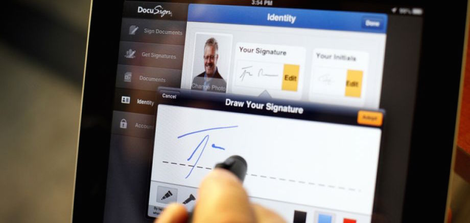 docusign-banner