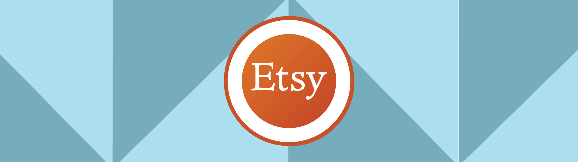 eCommerce API Design with the Etsy API