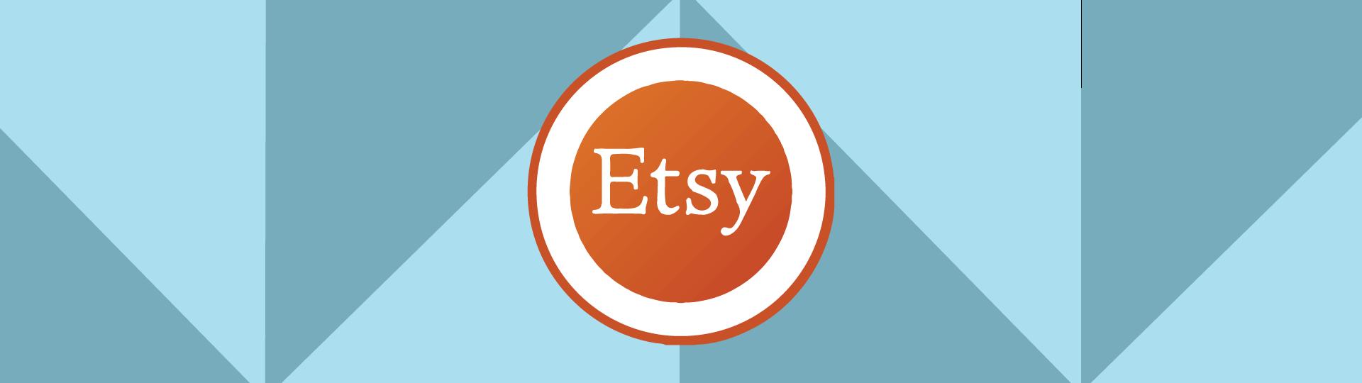 etsy-banner-1920x540