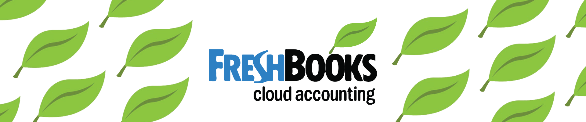 FreshBooks API Announcement