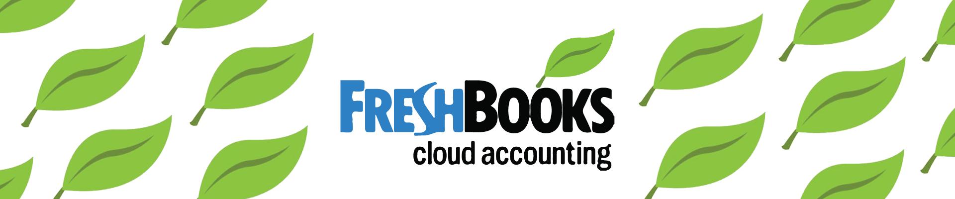 FreshBooks API Announcement