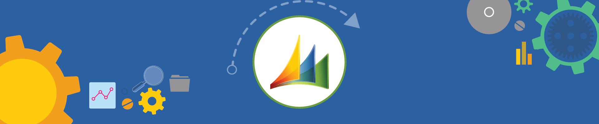 Microsoft Dynamics CRM API