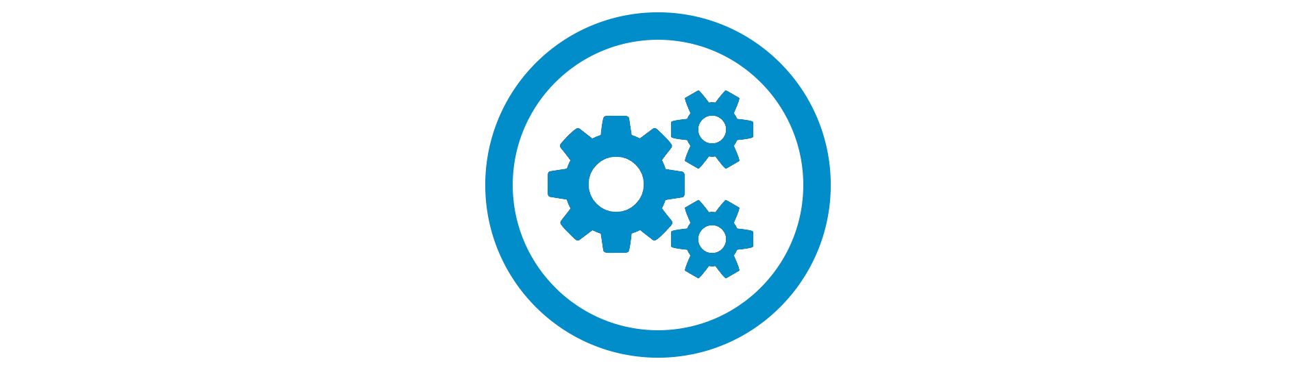 multifunctional-API