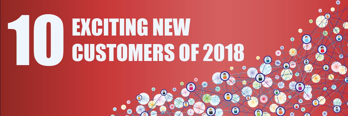 newcustomers-blog-banner