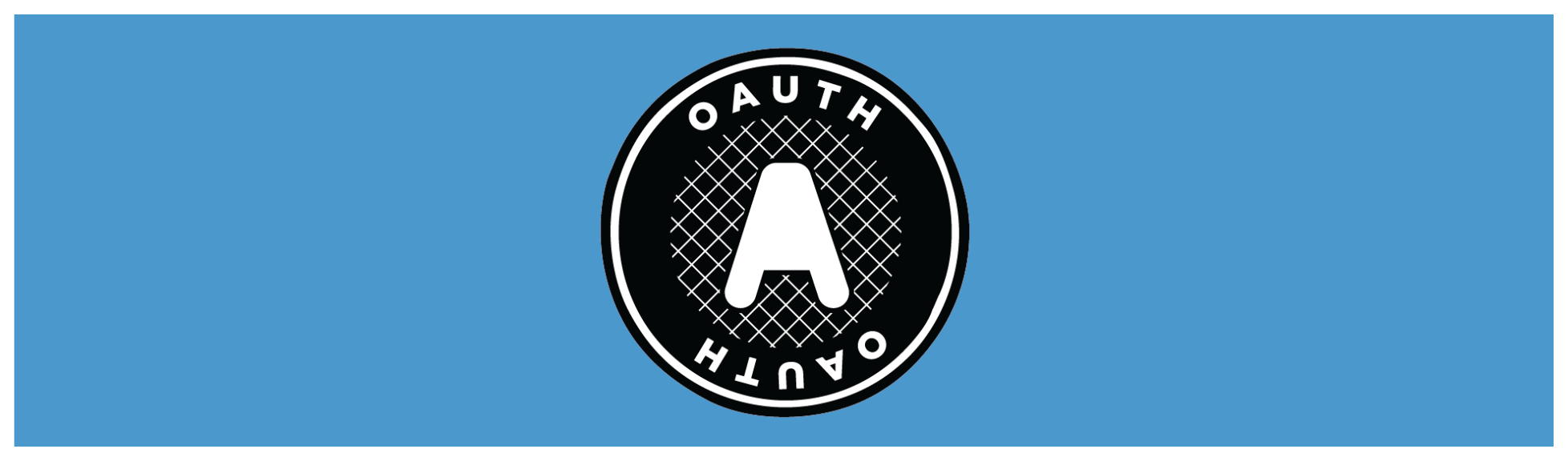 OAuth with Service Endpoints