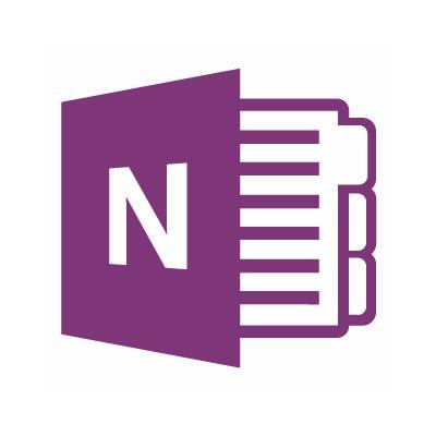 onenote-element
