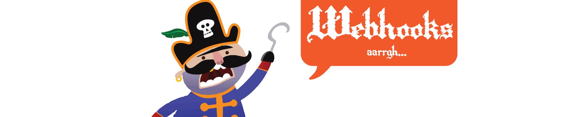 pirate-webhook-clipart