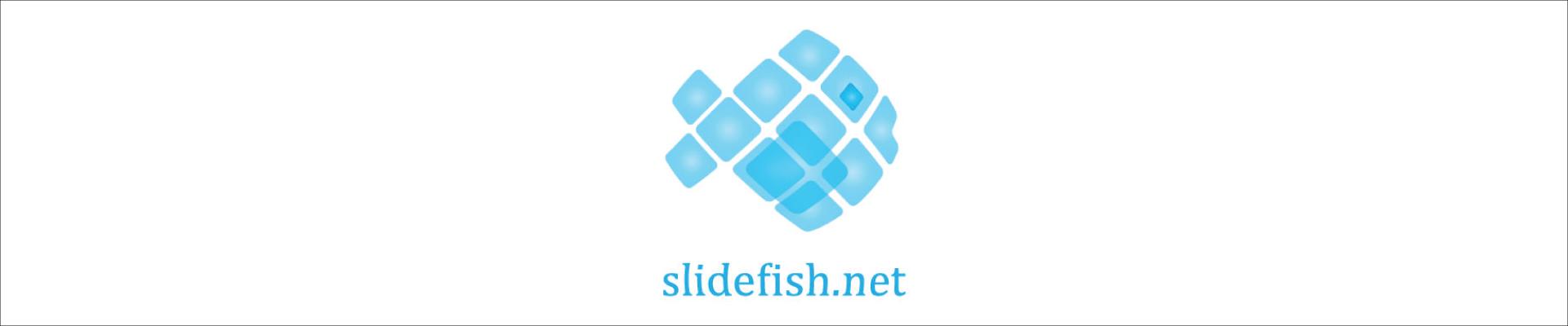 slidefish